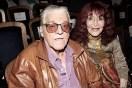 Falleció el actor de cine, teatro y televisión Juan Carlos Dual