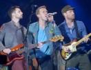 Coldplay actuará el 31 de marzo en el estadio Unico de La Plata