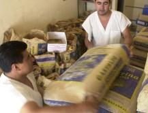 Advierten que se desmadró el precio de la harina