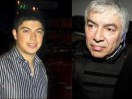 La Cámara Federal citó a la defensa de Leandro Báez para el próximo lunes