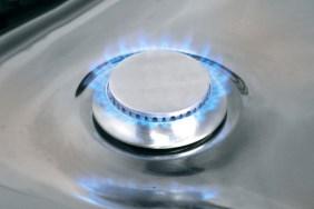 El Gobierno ordenó a las industrias no usar gas por inconvenientes derivados de los conflictos gremiales en Tierra del Fuego y Salta