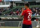 Independiente se llevó un buen triunfo de Córdoba