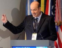 Sturzenegger presentará mañana el régimen de metas de inflación que se aplicará a partir de 2017