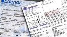 La audiencia pública sobre tarifas eléctricas será el 28 de octubre