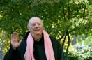 Murió a los 90 años el dramaturgo y actor italiano Dario Fo