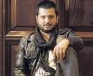 Jorge Rojas: discos y celebración