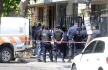 Conmoción en la provincia de Mendoza por los asesinatos de tres mujeres