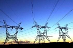 Tarifas: las eléctricas pedirán subas del 30% para 2017