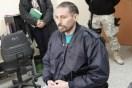 Ibar Esteban Pérez Corradi va a juicio oral por trafico de efedrina