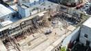 Afirman que la construcción se motorizará en 2017 con la obra pública