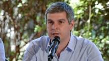 """El Gobierno pidió a la oposición que diga """"la verdad"""" sobre Ganancias"""