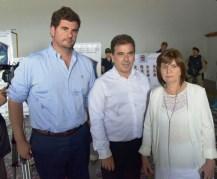 "Patricia Bullrich aseguró que se avizora ""un diciembre tranquilo"""