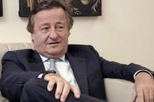 """Rattazzi aseguró que el gobierno de Macri """"se merece un monumento"""""""