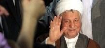 Murió el ex presidente iraní Akbar Hashemi Rafsanyani, arquitecto de la revolución islámica de 1979 y acusado por el atentado a la AMIA