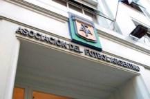 El comité de regularización de la AFA que las elecciones serán el 28 de abril
