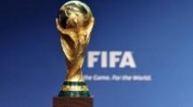 La FIFA aprobó la ampliación a 48 equipos del mundial para 2026