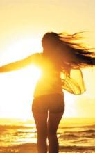 Cómo disfrutar al máximo el verano sin descuidar la salud