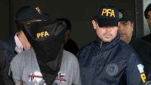 La Justicia liberó al chico de 15 años acusado de haber asesinado a Brian Anguinaco en Flores