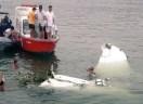 El juez que investigaba el caso Odebrecht en Brasil murió al caerse su avión