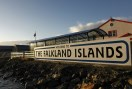 Estados Unidos planificó entregar las Islas Malvinas a la Argentina tras la ocupación en 1982