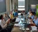 Avances en el proyecto para una nueva ley de puertos