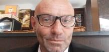 Murió el actor y humorista Leo Rosenwasser