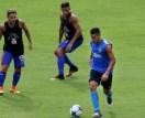 Boca empató con Tigre a puertas cerradas en la Bombonera
