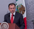 México rechaza las nuevas medidas migratorias de Trump y amenaza con ir a la ONU