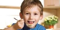 Desayunar en familia es una excelente opción para compartir un momento de calidad en conjunto y fomentar los buenos hábitos alimenticio.