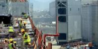La recuperación de la construcción será fundamental para que el crecimiento de la economía sea vigoroso.