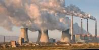 Actualmente China produce cerca de dos tercios de su energía eléctrica en estaciones de energía a base de carbón.