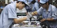China está lista para protagonizar una guerra de monedas con Estados Unidos.
