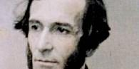 La obra máxima de Alberdi resulta clave, según Tetaz, para comprender el proyecto económico detrás de la Constitución de 1853.