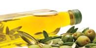 Un compuesto comúnmente encontrado en el aceite de oliva virgen extra puede revertir algunos de los efectos negativos de una dieta alta en grasas.