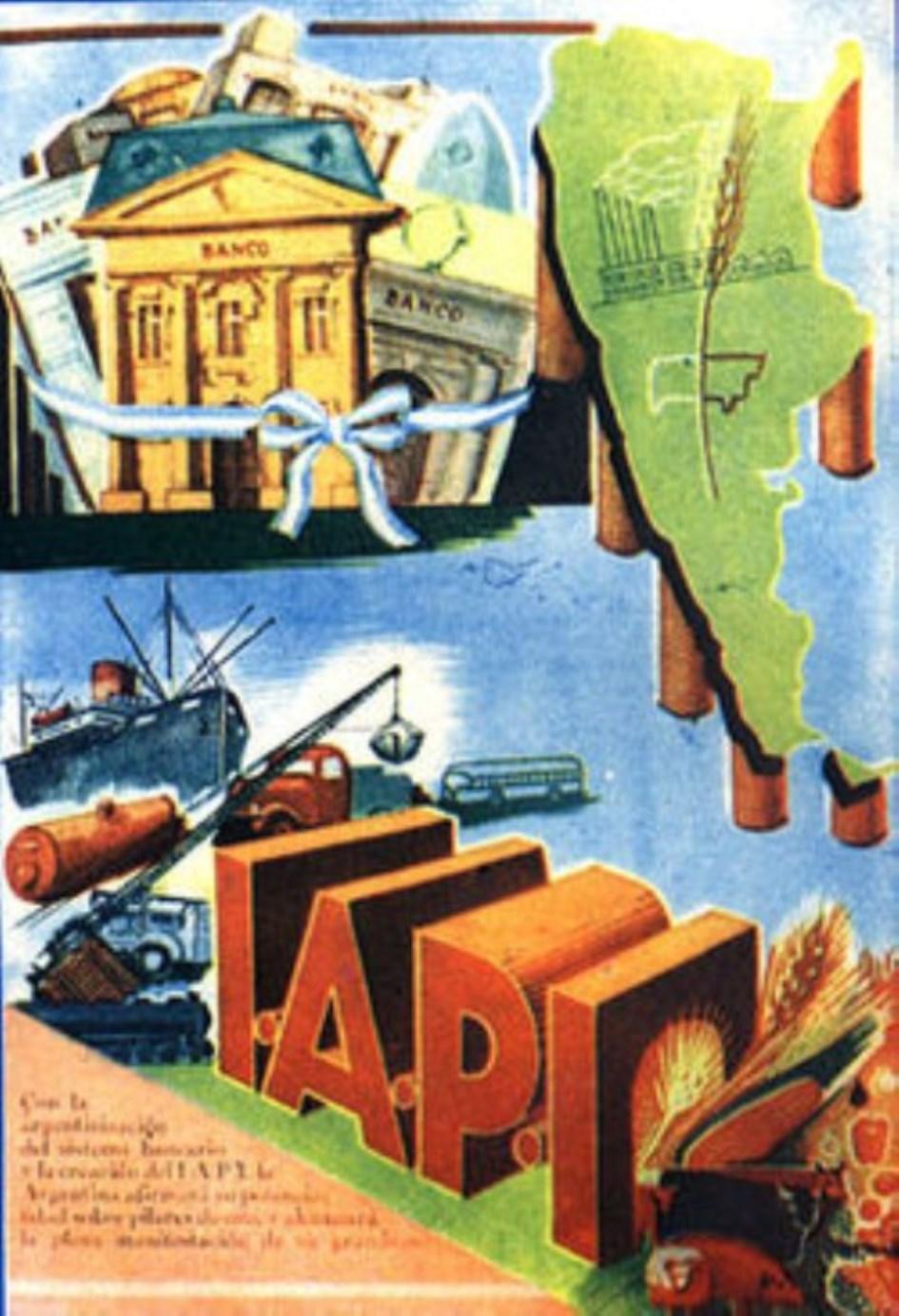 www.laprensa.com.ar