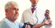 La hipertensión arterial afecta a una de cada tres personas en el mundo y es responsable de 9,4 millones de muertes al año.