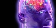 La epilepsia es una patología neurológica y es más frecuente de lo que se cree.