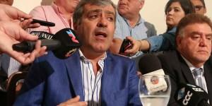 José Cano.