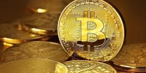 El 2018 promete volatilidad al bitcoin