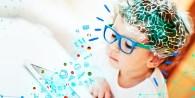 Los conocimientos en neurociencias abren nuevas oportunidades para la educación