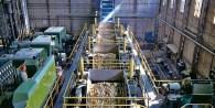 Su aplicación como combustible estandarizado (pellet) puede dar una mayor confiabilidad y diversificar el consumo hacia la media y baja escala.