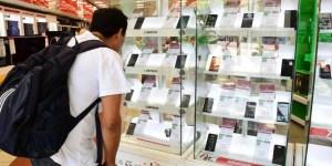 Según la Confederación Argentina de la Mediana Empresa (CAME), en el Día del Padre las ventas cayeron 3,6% con respecto al año anterior.