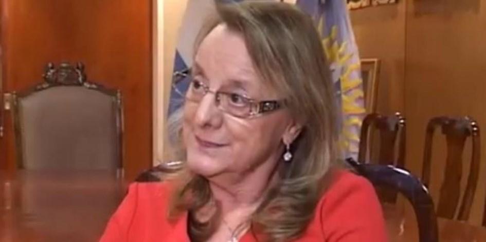 Sin avances en la paritaria docente, se agrava la tensión en Santa Cruz