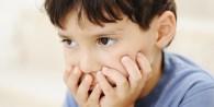 Cómo afecta el estrés el corazón de los niños
