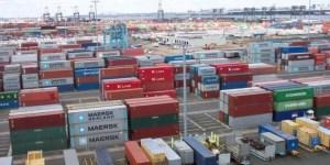 Urge darle un giro a la relación comercial con Estados Unidos