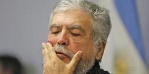 De Vido se quedó sin abogados en la causa por la tragedia de Once.