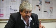 """""""Es muy mal negocio ser tambero en la Argentina"""""""