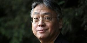 Ishiguro nació en Japón en 1954 y emigró con su familia a Gran Bretaña cuando tenía cinco años.