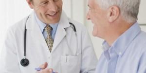 Incontinencia urinaria: por qué no hay que demorar la consulta