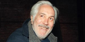 El actor Federico Luppi, figura emblemática del cine argentino para el que rodó más de 70 largometrajes, murió esta mañana a los 81 años en la Fundaci